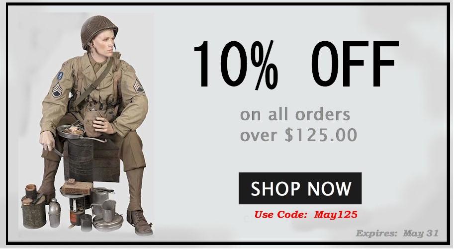10_off_coupon_May.jpg
