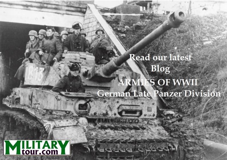 Blog_Late_Panzer.jpg