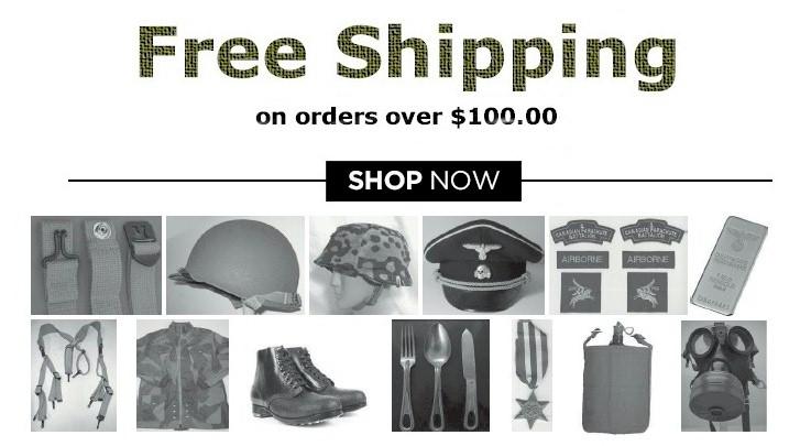 FreeShipping_Coupon_100.00_3.jpg