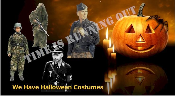 Halloween_Ad2.jpg