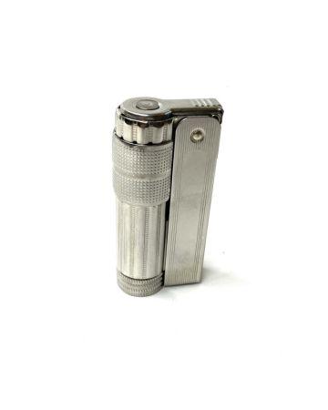 WWII German (Austrian) Soldier's Lighter IMCO-TRIPLEX JUNIOR 6600