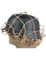 GERMAN SNIPER VEIL - WWII REPRODUCTION