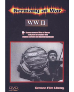 GERMANY AT WARWW11 VIDEO #19
