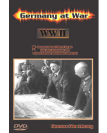 GERMANY AT WARWW11 VIDEO #10