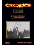 GERMANY AT WARWW11 VIDEO #16