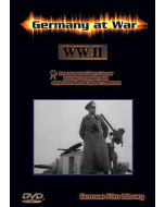 GERMANY AT WARWW11 VIDEO #17