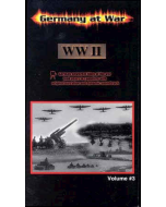 GERMANY AT WARWW11 VIDEO #3