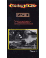 GERMANY AT WARWW11 VIDEO #4