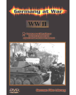 GERMANY AT WARWW11 VIDEO #9