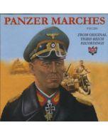 Panzer Nazi Marches