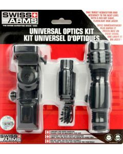 AIRSOFT UNIVERSAL TACTICAL KIT