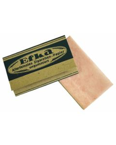 ww2 GERMAN CIGARETTE ROLLING PAPERS