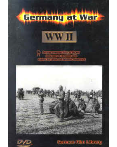 GERMANY AT WARWW11 VIDEO #12