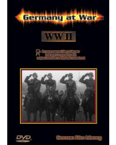 GERMANY AT WARWW11 VIDEO #15