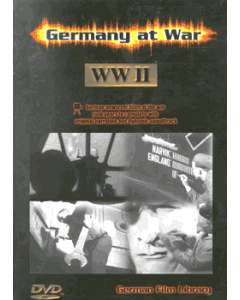 GERMANY AT WARWW11 VIDEO #8