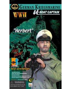 HERBERT DRAGON ACTION FIGURE