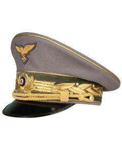 HERMANN GORING VISOR CAP