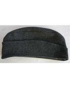 ww11 GERMAN LUFTWAFFE SIDE CAP