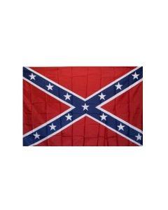AMERICAN REBEL FLAG