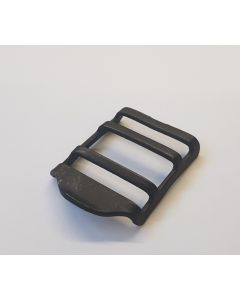 """AMERICAN WWII 1"""" FRICTION BUCKLES"""