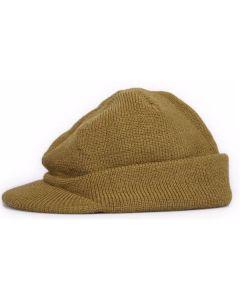 WW11 AMERICAN JEEP HAT