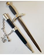 GERMAN LUFTWAFFE FIRST MODEL DAGGER