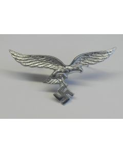 LUFTWAFFE BREAST EAGLE