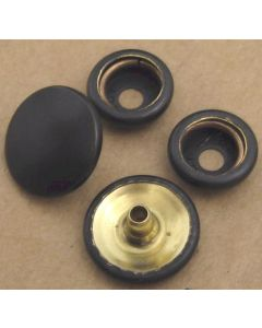 AMERICAN M1C DOT SOCKETS FOR HELMET LINER