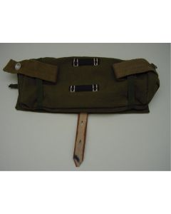 """A"" FRAME ASSAULT BAG"