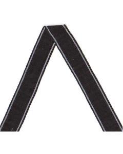 ALLGEMEIN-SS CUFF TITLE