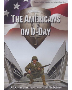 THE-AMERICANS-ON-D-DAY-DVD