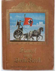 German ww2 photography book