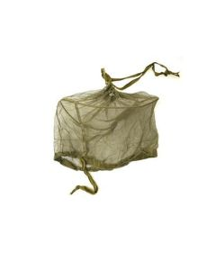 US WWII ORIGINAL MOSQUITO HEAD NET