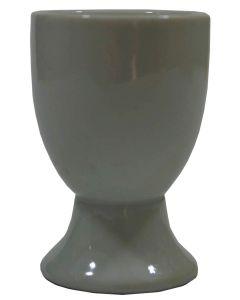 WW2 KRIEGSMARINE CERAMIC PORCELAIN EGG CUP ORIGINAL 1940