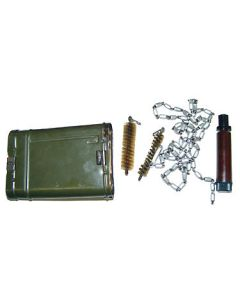 GERMAN MAUSER K98 CLEANING KIT