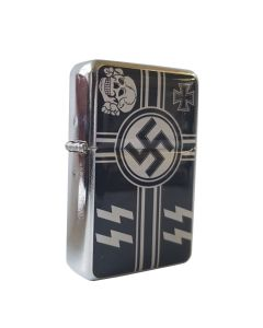 GERMAN WAFFEN SS LIGHTER