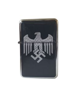 GERMAN WEHRMACHT LIGHTER