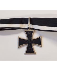 GERMAN 1813 GRAND CROSS OF THE IRON CROSS