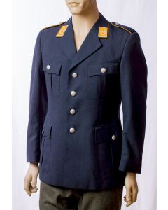 GERMAN AIRFORCE TUNIC POSTWAR
