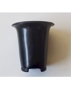 GERMAN BLACK BAKELITE CANTEEN CUP