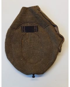 GERMAN FELT CANTEEN COVER