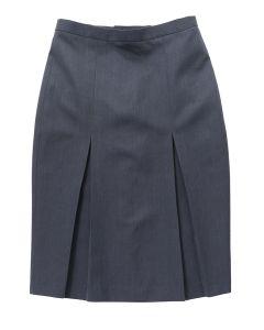 GERMAN LW FEMALE SKIRT
