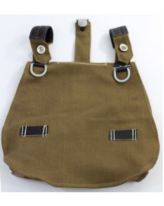 GERMAN M31 BREAD BAG BROTBEUTEL 31