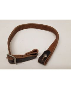 GERMAN M35/40/42 CHIN STRAP
