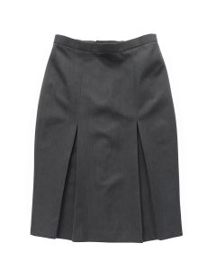 GERMAN  HEER FEMALE SKIRT