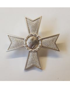 GERMAN WAR MERIT CROSS 1ST CLASS WITH SWORDS