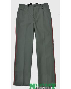 GERMAN WWI OFFICER TROUSERS