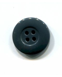 GERMAN WW2 BLUE BAKELITE 22MM BUTTONS FOR FJ SMOCKS GMAX