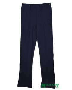 GERMAN WW2 KREIGSMARINE WOOL SAILOR TROUSERS