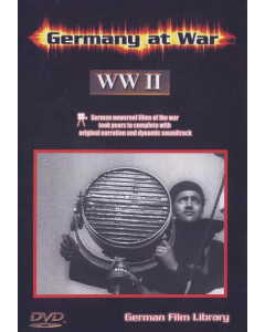 GERMANY AT WAR WW11 VIDEO #19